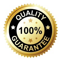 bazdaric-quality-guarantee